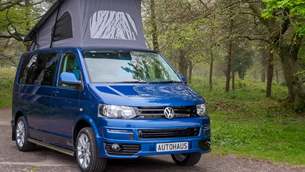 Metallic-Blue-Ashton-VW-Campervan